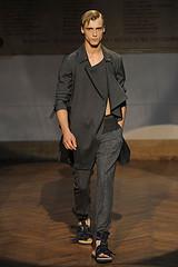 Clement Chabernaud311_SS10_Milan_Giuliano Fujiwara