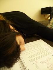 Studio matto e disperatissimo 1