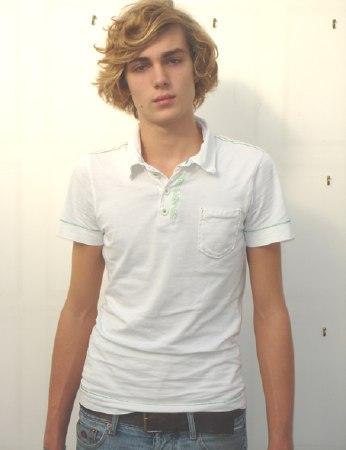 Alexandre Imbert407