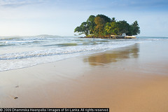 105 (Dhammika Heenpella / Images of Sri Lanka) Tags: pictures travel trees vacation holiday travelling tourism beach nature vertical landscape outdoors island photography coast interesting sand scenery asia day waves photos shots outdoor south indianocean fulllength wave tourist southern coastal snaps shore tropical watersedge srilanka ceylon southeast lk scape islet attraction srilankan downsouth stockphoto captures holidaying scenicbeauty traveldestinations weligama locallandmark placesofinterest photosof placeofinterest nonurbanscene stockimagery indiansubcontinent tropicalclimate taprobane southernprovince taprobaneisland dhammikaheenpella ganduwa theimagesofsrilanka heenpalla visitsrilanka2011