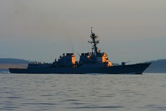 CAN OF WOOPASS (flynnsphotos) Tags: delete10 delete9 delete7 delete8 destroyer usnavy shoup ddgshoup guidedmisseldestroyer