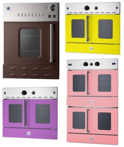 bluestar-wall-ovens