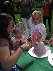 IMG_8856 (DBaillieu) Tags: birthday twins 3rd twins3rdbirthday