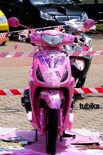 Autoshow Expo, Tanjung Aru Plaza, Kota Kinabalu 3780336447_df14fba668
