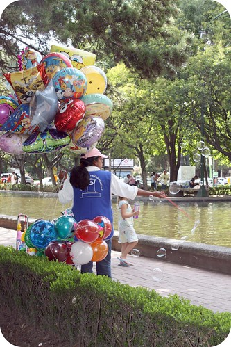Polanco Balloons for sale-Mexico City by you.