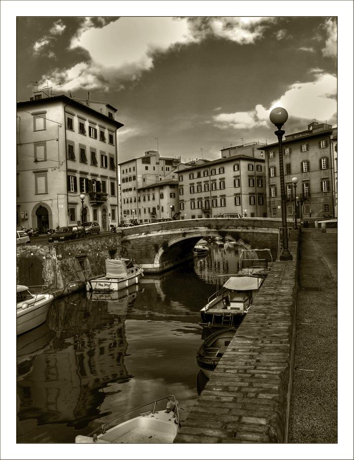 Livorno 8