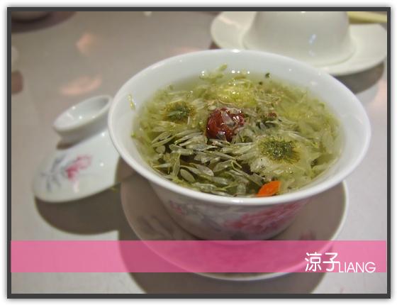 喜味香 京川菜04