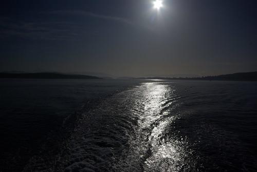 2009-08-26 Ferry Trip (5)