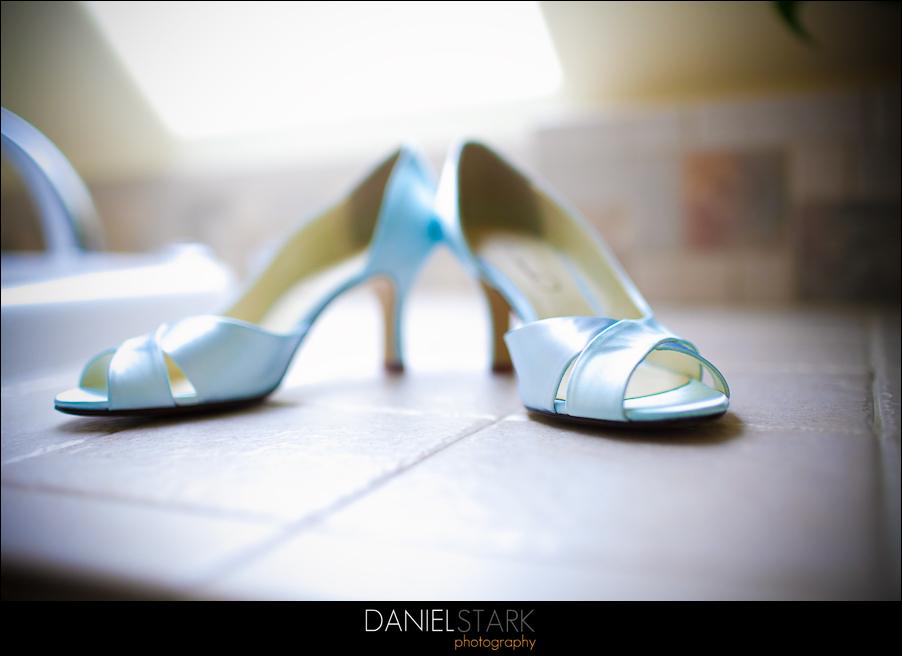 daniel stark  photography blogs (1 of 15)