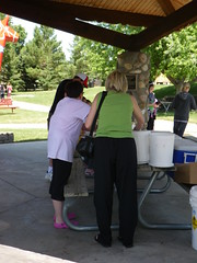 "Minot Lunch Stop 4 • <a style=""font-size:0.8em;"" href=""https://www.flickr.com/photos/28886441@N07/3897494216/"" target=""_blank"">View on Flickr</a>"