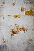 (ion-bogdan dumitrescu) Tags: old texture wall writing peeling paint decay crack malaysia kualalumpur cracked bitzi summer09 ibdp mg9490 findgetty ibdpro wwwibdpro ionbogdandumitrescuphotography