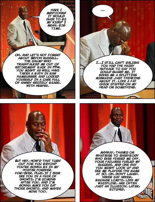 MJ speech 3-001