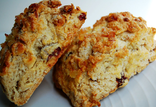 scones white chocolate apricot scones gallery the april fool apricot ...