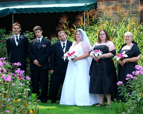 wedding (277)