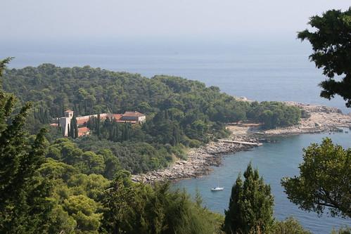 Croatia_0026