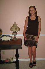 Jamie Leigh Meyer ~ Aug. 14, 1981 - July 26, 2009 (BKHagar *Kim*) Tags: smile jamie rip daughter eoshe jamieleigh bkhagar jamieleighmeyer grandmomsgranddadshouse