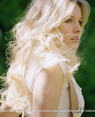 Kristen Bell (Veronica_Mars_90210) Tags: mars bell veronica kristen heroes