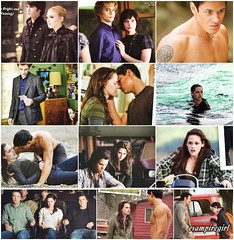 new moon part 3 (editha.VAMPIRE GIRL<333) Tags: jared sam jane marcus felix volterra alec caius vampires lapush aro werewolves demetri edwardcullen bellaswan alicecullen jacobblack jaspercullen emmettcullen carlislecullen esmecullen rosaliecullen thevolturi paulembry