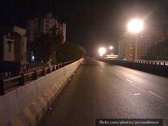 Ahmedabad This Morning (October 5) 10