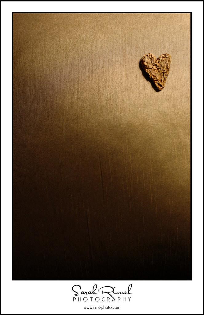 love spud 06