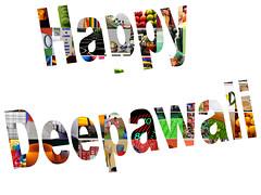 దీపావళీ శుభాకాంక్షలు ($udhakar) Tags: color colors photoshop colours wishes greetings diwali processed deepawali hpc wwwsudhakarcom diwali2009 firsttimeexperimentofthiskind haveawonderfuldeepawali 16oct09 deepawali2009 backgroundcollagefrommycolorsset