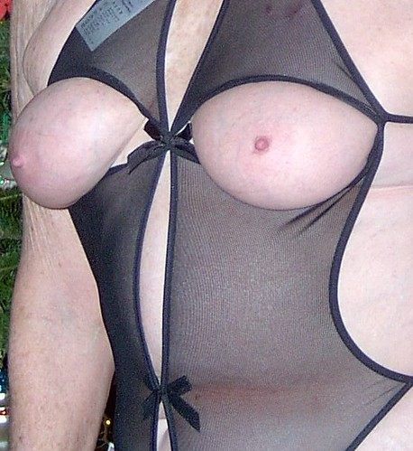 big the biggest natural boobs tits pics: bigboobs