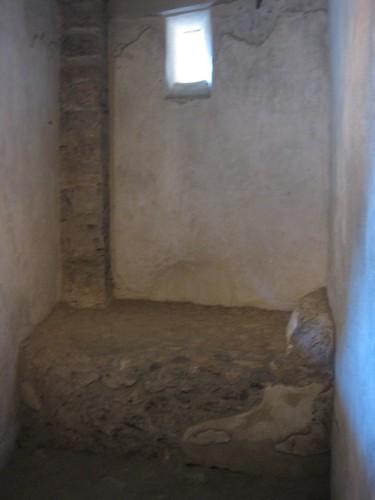 PompeiiBrothel2