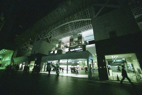 2009102805_NikonF2_fuji_natura1600