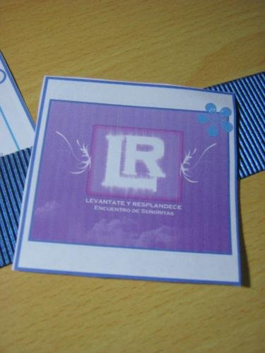 Invitaciones creativas 4