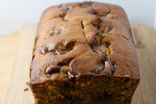 dulce-pumpkin-pound-cake2