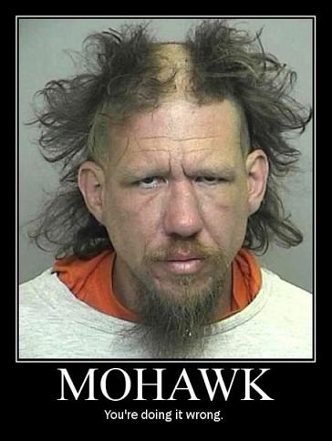 Mohawk1