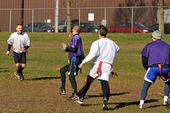061 (flagflagfootball) Tags: boston football flagfootball athletes eastboston wwwflagflagfootballcom wwwpatricklentzcom 2009patricklentzphotography