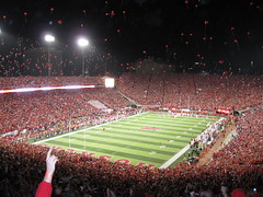 IMG_5358 (eric.langhorst) Tags: huskers