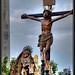 Cristo Expiración Córdoba 2009-1