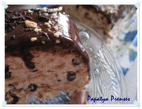 bisküvili tatlı (1)
