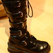 Schuh Boots 1