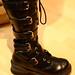 Schuh Boots 1