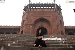 Kurbaan Stills, Saif Ali Khan, Kareena Kapoor, Hindi Movie Gallery (Win Mac Book Pro) Tags: saifalikhan kareenakapoor kurbaanstills hindimoviegallery