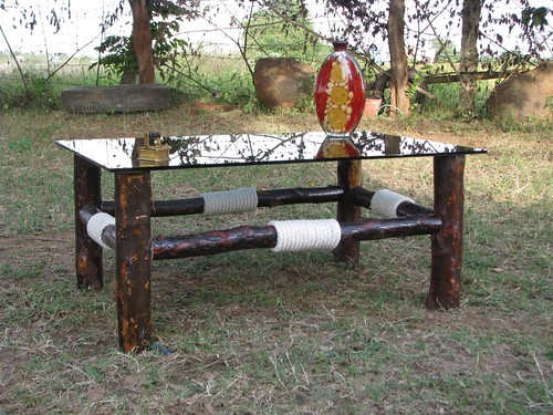 Outdoor_Furniture.jpg_Table