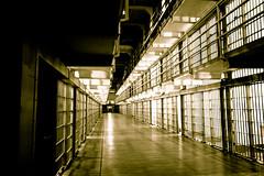 Alcatraz (20 of 37)