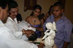 IMG_2454 (cuanacaste) Tags: rosario placerville bautismo vazquez
