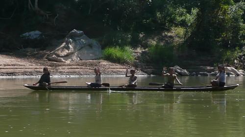 Nong Khiew, Luang Prabang 093