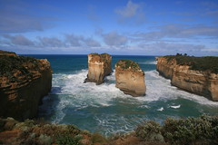 port_campbell_20091104_083