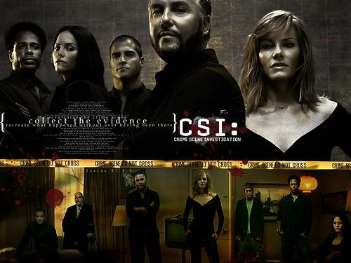 CSI03