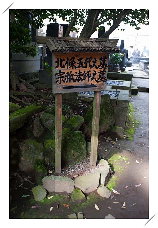 01早雲禪寺_35.jpg