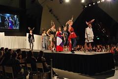DSC_0293 (kako si) Tags: fashion parade canberra cit rawedge kakosi