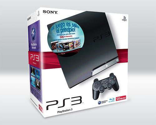 PS3_Promo