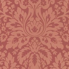 Beacon House Damask 75-62904 (The Fabric Co.) Tags: house border brewster beacon wallcovering damask ecofriendlypackaging thefabricco brewsterwallcovering fabriccowallpaper
