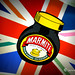 Marmite - Londres