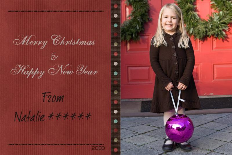 natalie card web